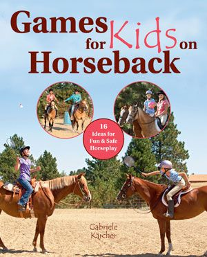 All Fun and Games - The #1 Resource for Horse Farms ...
