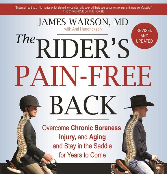 Live Pain-free Eliminate Chronic Pain without Drugs or Surgery