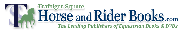 Horse and Rider Books