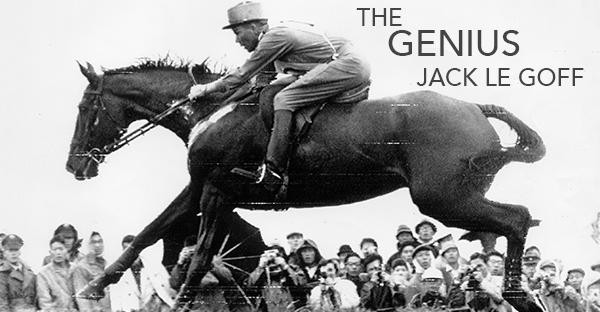 JLG-Genius-Web