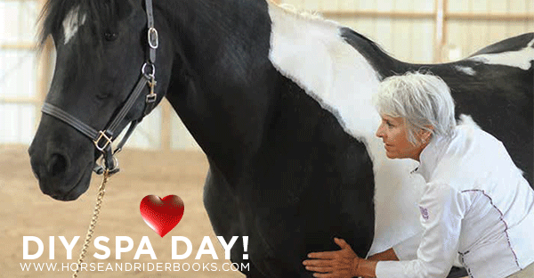 DIY-SPA-DAY-WEB-horseandriderbooks