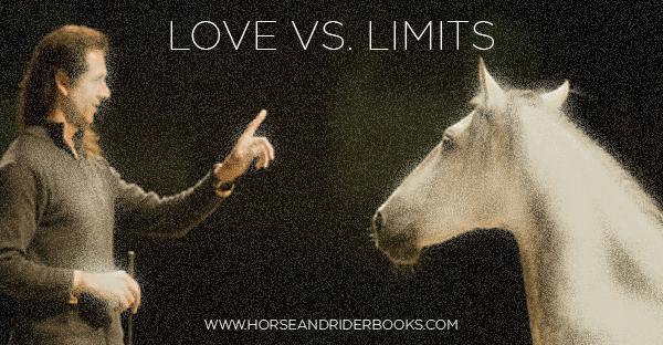 LovevLimitsweb-horseandriderbooks