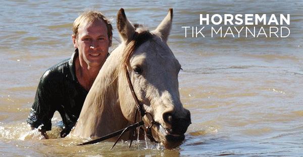 HorsemanTikMaynard-web-horseandriderbooks