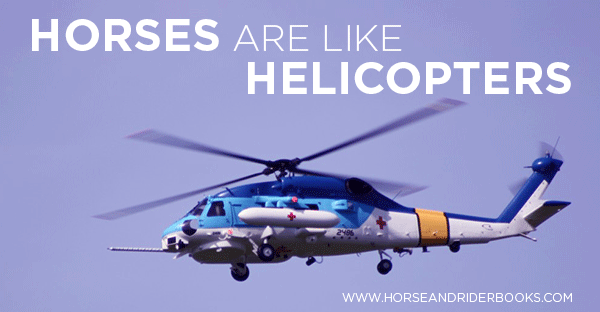 HorsesLikeHelicopters-Web-horseandriderbooks