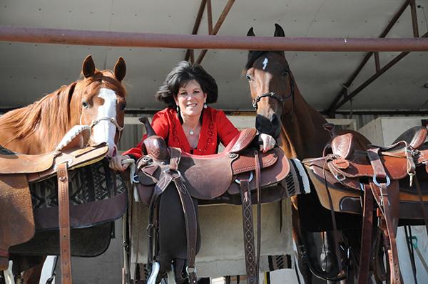MelindaFolse-horseandriderbooks