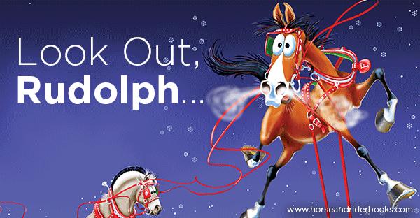 FergusNightBeforeChristmas-web-horseandriderbooks