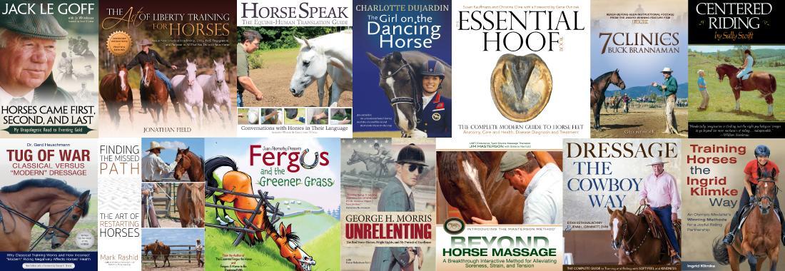 TrafSite_SliderMainBooksOct18-horseandriderbooks