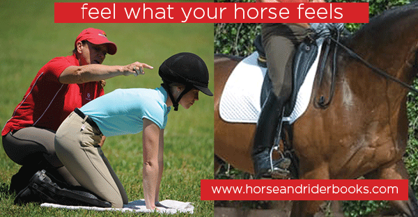 RidersGuideRealCollection-web-horseandriderbooks
