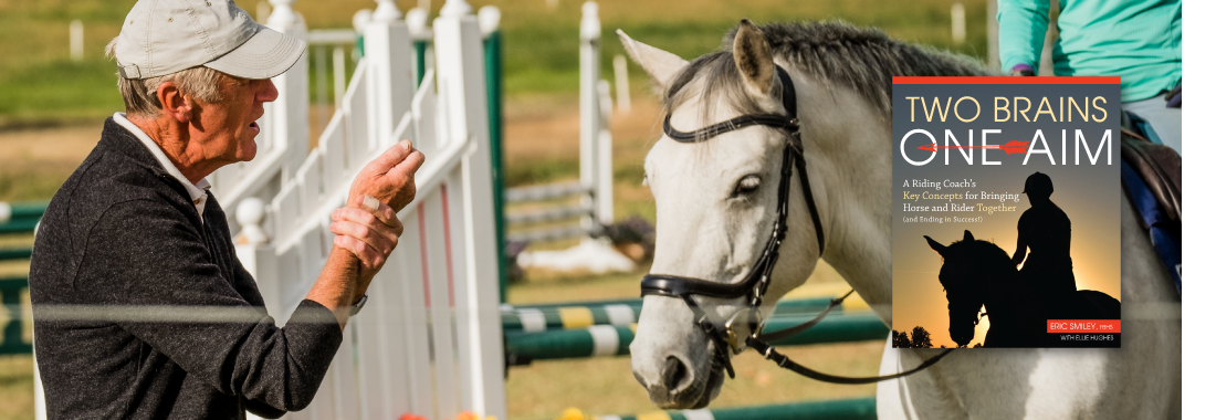 TrafSite_SliderTwoBrainsOneAim-horseandriderbooks