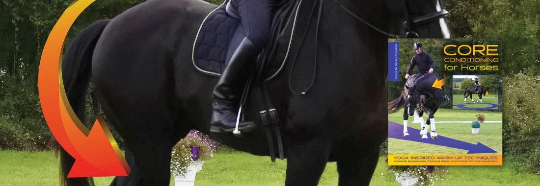 TrafSite_SliderCoreConditioning-horseandriderbooks