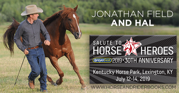 JonathanFieldHalBreyerfest-web-horseandriderbooks