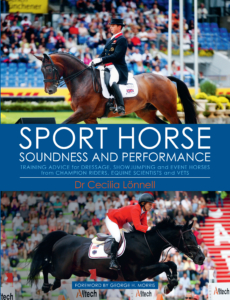Sport Horse Soundness and Performance featuring Carl Hester and Beezie Madden