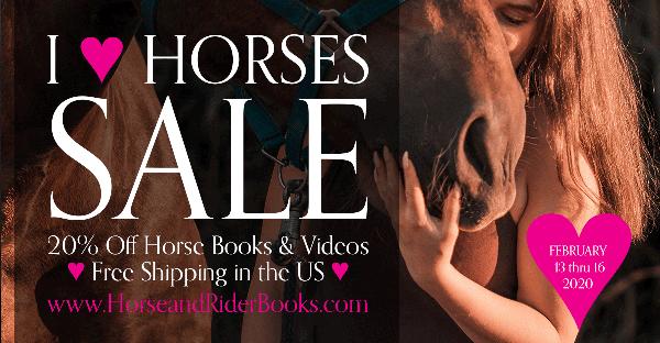 VDaySale2020-web-horseandriderbooks