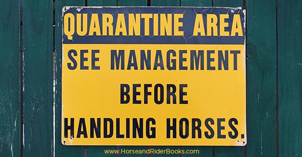 Quarantine-web-horseandriderbooks