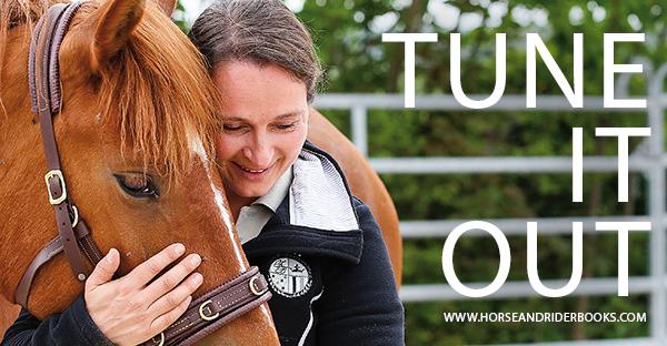 TuneItOutweb-horseandriderbooks