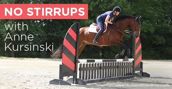 NoStirrupswithAKweb-horseandriderbooks