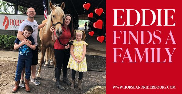 EddieFindsaFamilyweb-horseandriderbooks